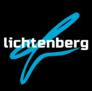 Lichtenberg Musik Projekt