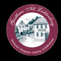 Logo- Alt Lichtenberg