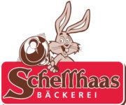 LogoSchellhaas_neu1