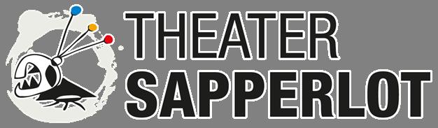 sapperlot theater lorsch
