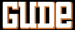 gude-logo2